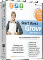 Start, Run, & Grow