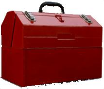toolbox