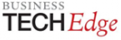 Business TechEdge