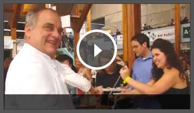watch travel lane county video testimonial