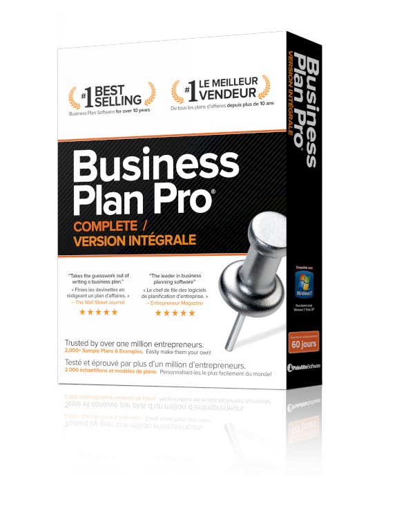 buy business plan pro premier Explore personal cloud backup pricing, plans and features, and discover buy business plan pro premier which of our plans is right for i need to buy a research paper you.