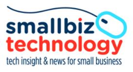 1307642912-smallbiztechnology
