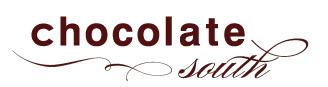 1308670400-chocolatelogo