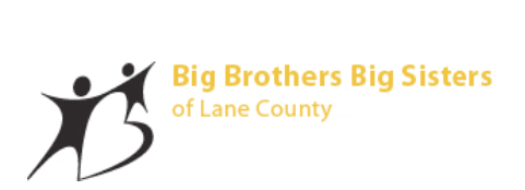 1313768436-bigbrothersandbigsisters