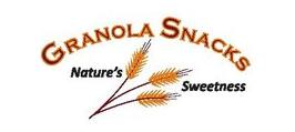 1314641494-granola_logo