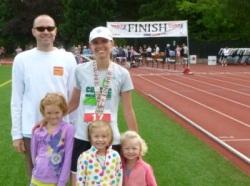 1317164951-Audrey-.5-marathon