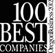 best of oregon 2012 companies