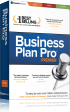 business plan pro pr