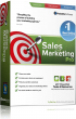 sales and marketin