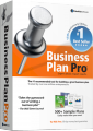 Business Plan Pro UK Edition