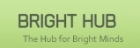 Bright Hub