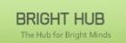 Bright Hub