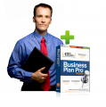 Business Plan Pro Master Planner
