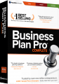 Business Plan Pro Standard Edition
