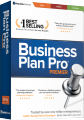 Business Plan Pro Premier Academic
