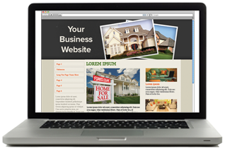 Where's your website?