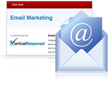 Make email work for you