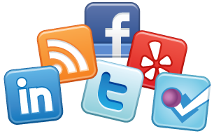 Put the power of social media to work for you