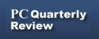 PC Quarterly Review